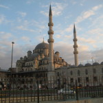 Istanbul: A Turkish Delight