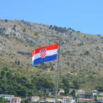 Planning a Trip to the Balkans: My Thought Process