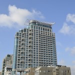 Hotel Review: Royal Beach Tel Aviv