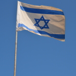 Planning a trip to Israel and the Palestinian Territories