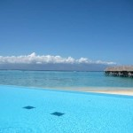 Review of the Sofitel Moorea