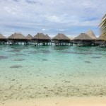 Guest Post: Review of the Hilton Moorea