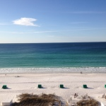 A Weekend In Florida's Emerald Coast: Destin, FL
